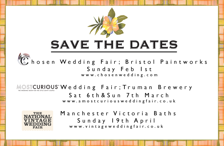 weddingfairdates